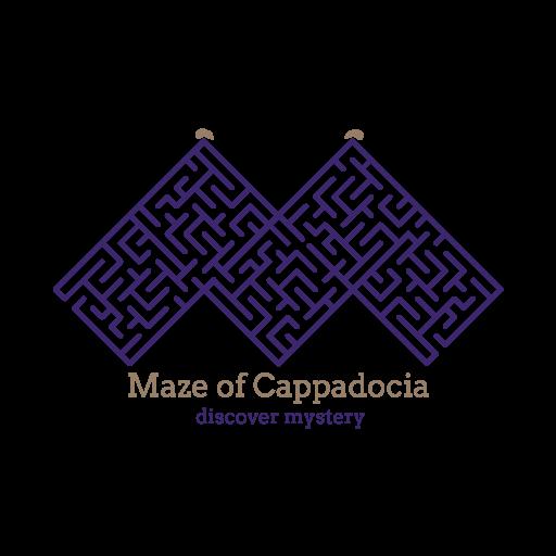 Maze of Cappadocia Hotel – Kapadokya